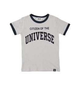 Radi Short-Sleeve T-Shirt