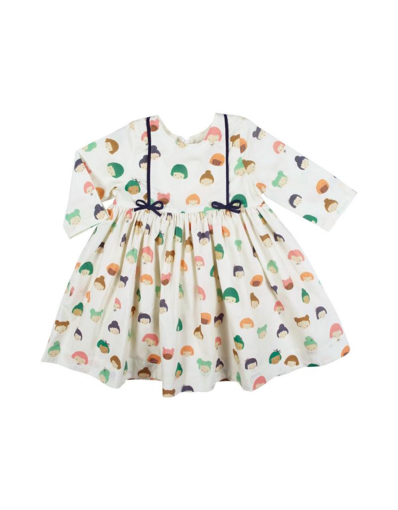 Dollie Dress