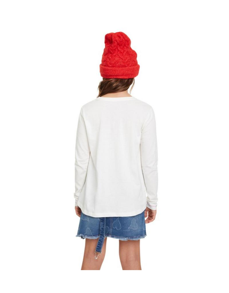 Tennessee Long-Sleeve T-Shirt