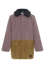 Holley Coat