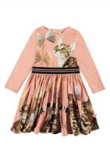 Christin Dress