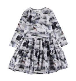 Chia Dress
