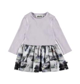 Carel Dress