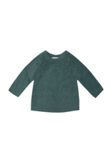 Chalet Sweater
