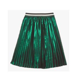 Chantelle Skirt