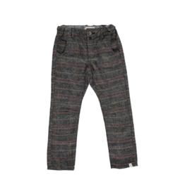 Marsden Pants