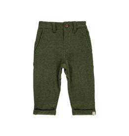 Mattie Baby Pants