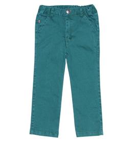 Dublin Stretch Pants