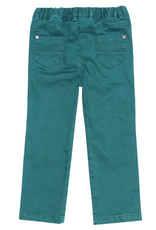 Dublin Stretch Pants