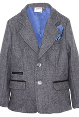 Everest Sport Coat