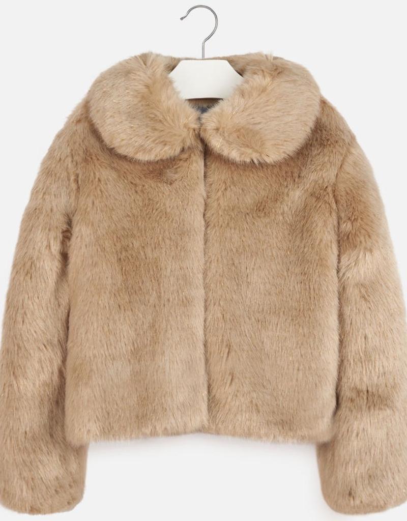 Mavin Coat