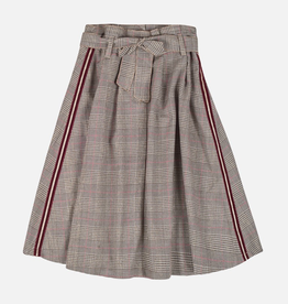 Marka Skirt