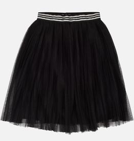 Marera Skirt