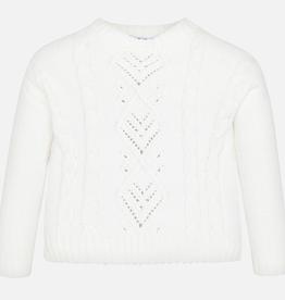 Maura Sweater