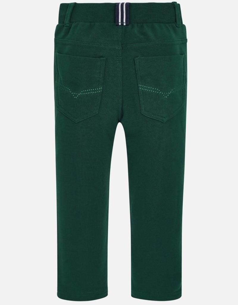 Marlowe Pants