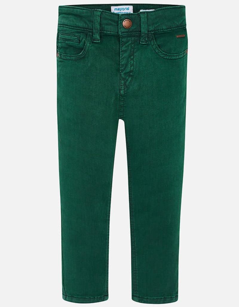 Muto Pants