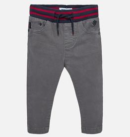 Mac Pants