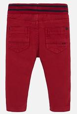 Macki Pants