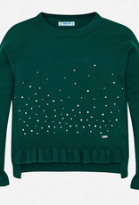 Moxie Sweater