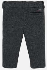 Maples Pants