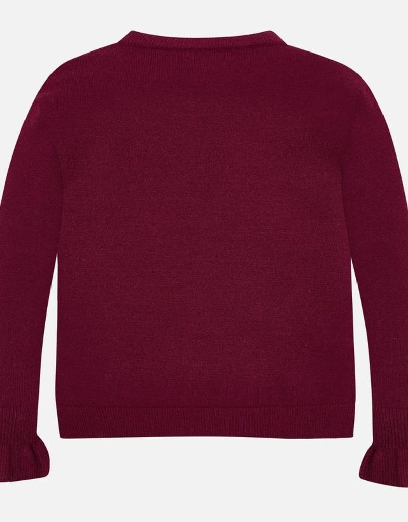 Marov Sweater