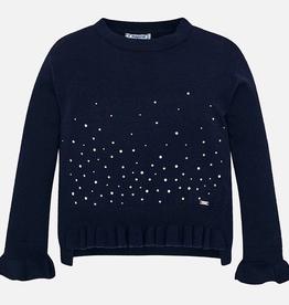 Marox Sweater