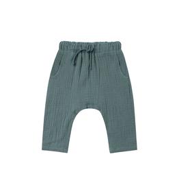Hawthorne Trouser