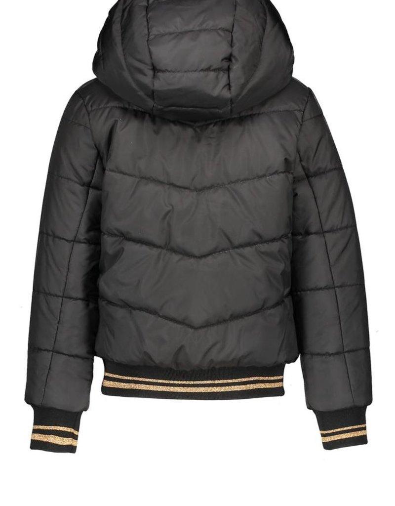 Neve Jacket