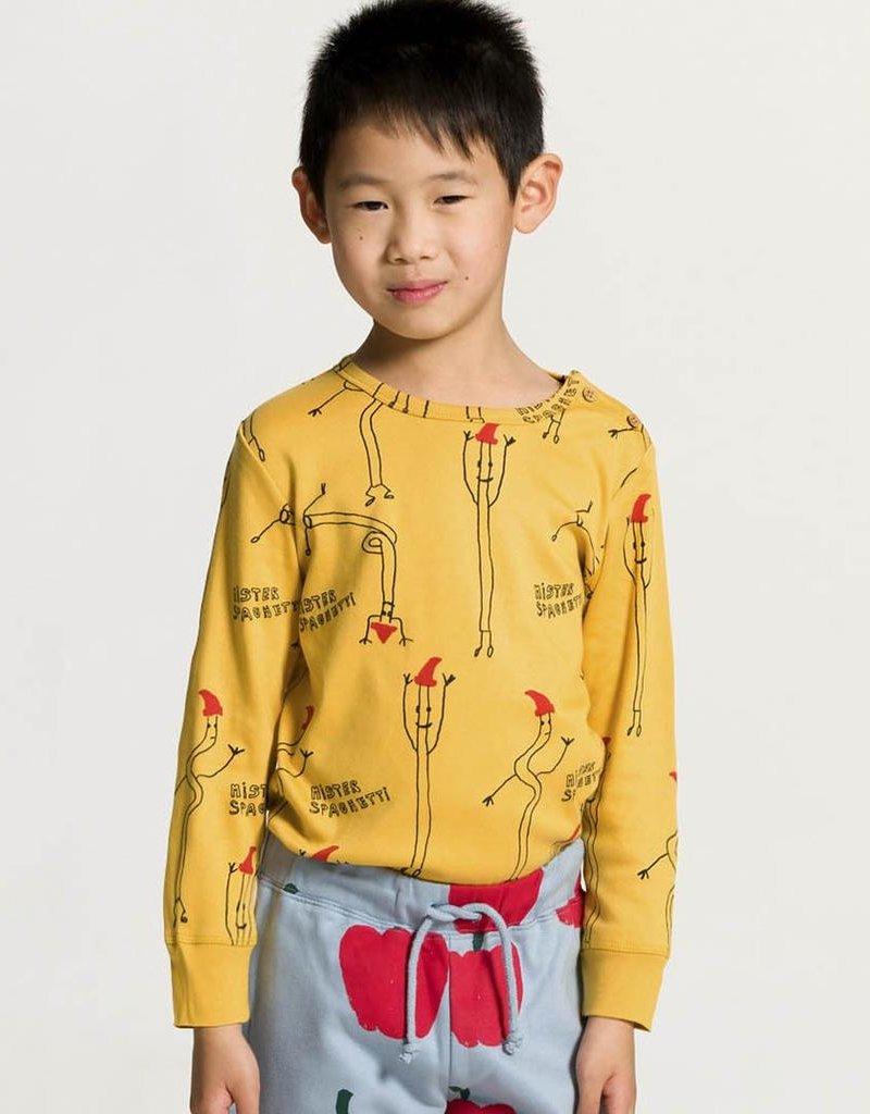 Spaguetti T-Shirt