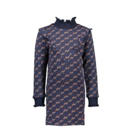 Nicola Dress
