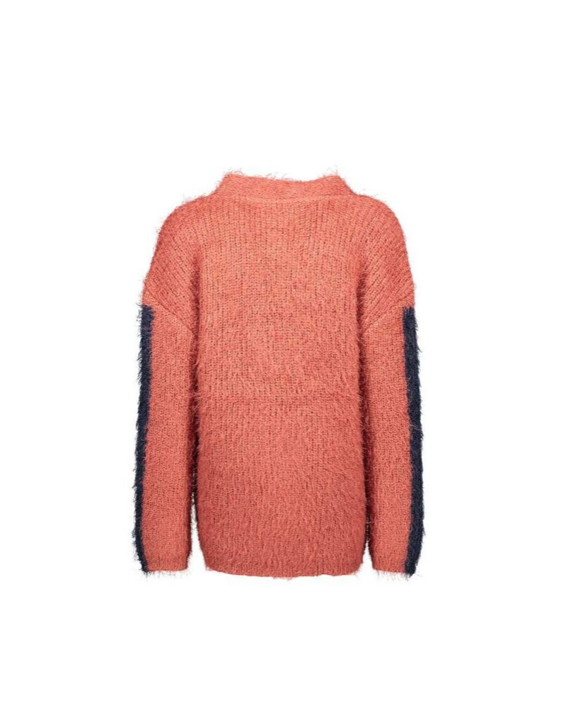Nissa Sweater