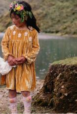 Chachani Dress