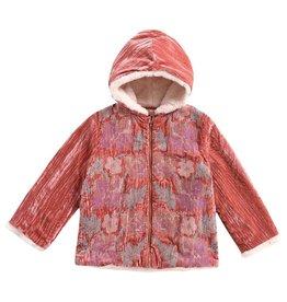 Nila Jacket
