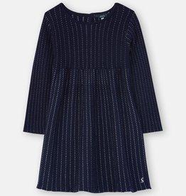 Millicent Dress