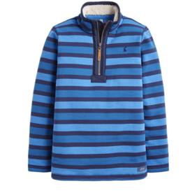Winterdale Sweater