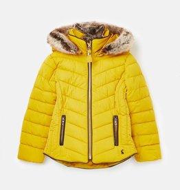 Gosling Coat