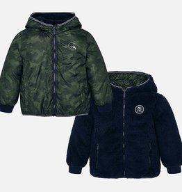 Miolon Jacket
