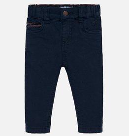 Miggi Pants