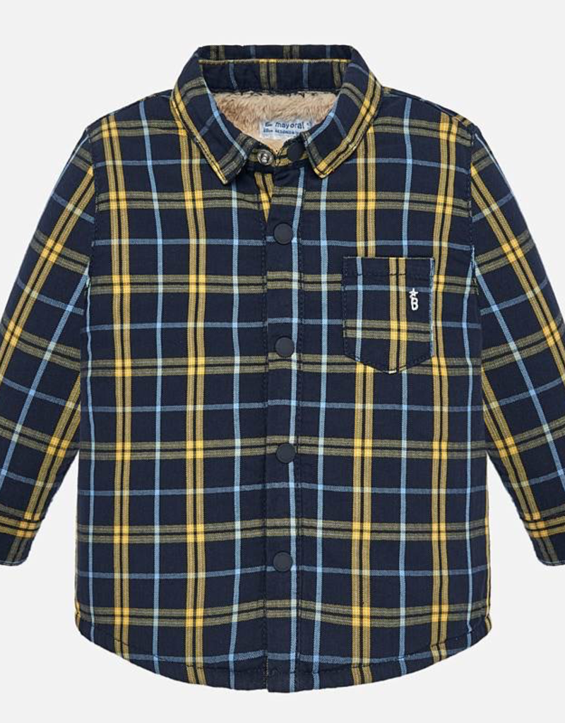 Morvon Sweater
