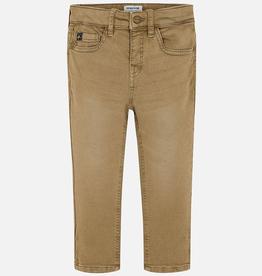 Marwood Pants