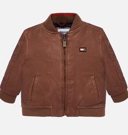 Maceo Jacket