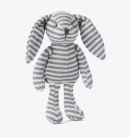 Bunny Stripe Toy