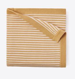 Mini Stripe Blanket