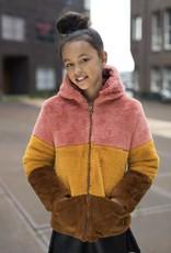 Fatima Jacket