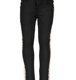 Charlize Pants