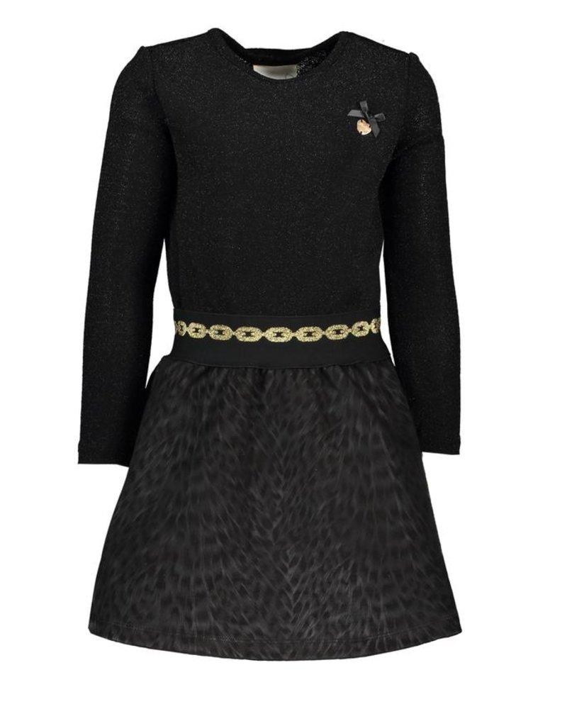 Cosette Dress