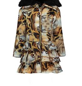Charlee Coat