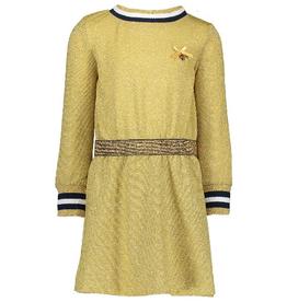 Clarissa Dress