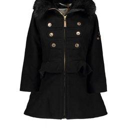 Coraline Coat