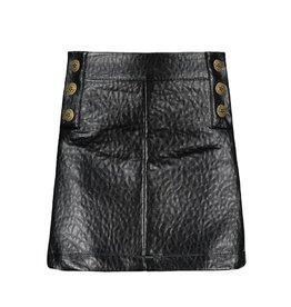 Faviola Skirt